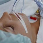 Giải mã giấc mơ bị phình động mạch & nằm ngủ mơ bị bệnh phình động mạch