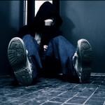 Giải mã giấc mơ thấy phiên đấu giá & nằm ngủ mơ thấy mình tham gia đấu thầu