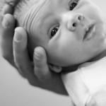 Giải mã giấc mơ thấy trẻ con & nằm ngủ mơ thấy em bé