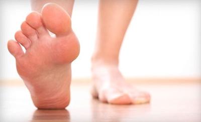 Giải mã giấc mơ thấy chân & nằm ngủ mơ thấy ngón chân, bàn chân hay mắt cá chân